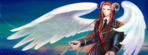空を弔う-空葬-