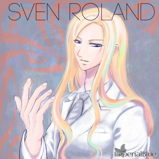 SvenRoland
