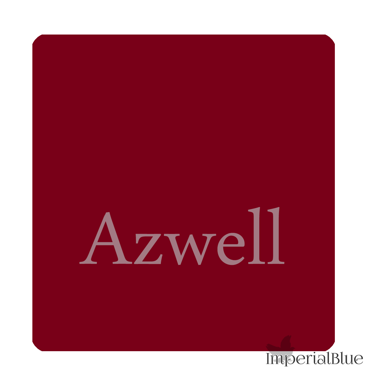 azwel