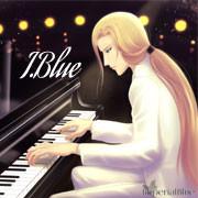 Pianoバナー